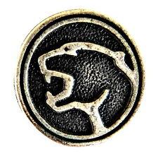 Car Pin/Pins-Ford Cougar Logo [2114b]