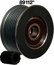 Drive Belt Idler Pulley Dayco 89112
