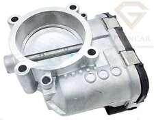 Drosselklappe Audi 2.4 / 2.7 / 3.7 / 4.2 FSI 078133062C Biturbo S8 Q7 Neu!!!