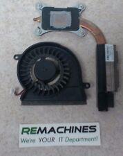 Samsung NP305E5A Cooler Heatsink Fan BA31-00107B BA62-00659B TESTED FREE SHIP!