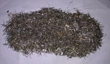 More details for gold recovery scrap  partially plated pins 250g no reserve