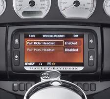 Harley-Davidson Harley-Davidson Wireless Headset Interface Module