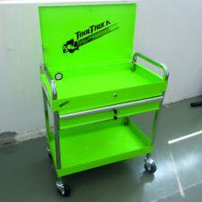 Carro de herramientas-diagnóstico/Body Shop/Taller 900 X 765 X 425mm ttsc 1GR