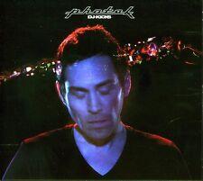 Photek - Photek DJ Kicks [New CD]
