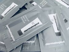 Dermalogica Charcoal Rescue Masque  SAMPLES x 9 - FREE POSTAGE