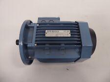 ABB Motors M2VA90L-4 Electric Motor 50 Hz 1430 RPM