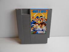 North & South für Nintendo NES