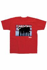The Beatles T-Shirt XL (Les Beatles) NEU!