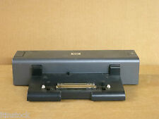 HP Business Notebook Docking Station en488aa 409454-001 413627-001