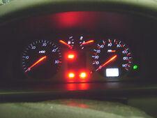 Renault Laguna 1.9 dCi MK2 II 1.9 Dci Speedo Dash Cluster Relojes 8200218880