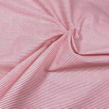 Fortrel Fabric Ebay