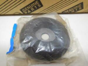NEW OEM MAZDA Tribute Motor Transmission Damper Lower EC013901XA SHIPS TODAY