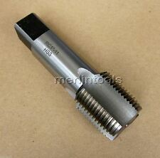 "RC 1"" - 11 HSS BSPT Taper Pipe Tap"