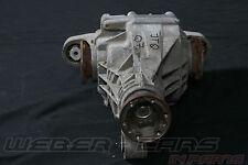 Audi Q7 4L 3.0TDI V6 Hinterachsgetriebe JTQ Differential 0AB525017F Diff hinten