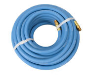 Continental 65131 Service Station Air Hose