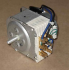 Genuine Fisher and Paykel Dryer Timer Suits DE50F56A2, DE40F56A2  427852  photo