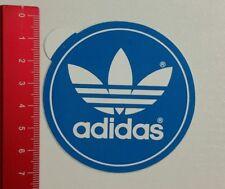 Aufkleber/Sticker: adidas (19011734)