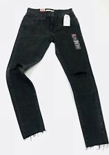 Levi's Skinny Jeans 710 Super Skinny          (Size 29/28) RRP £89.99