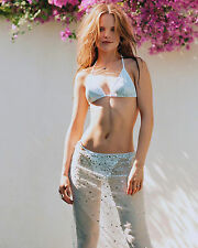 Mena Suvari 8x10 Photo Celebrity Actress Print 41016