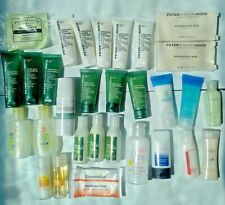 Lot of Personal Care Items ~ Assorted Bath Body and Beauty Products, 30 pcs