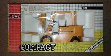 Modellino Elevatrice automatica serie V , Cat scala 1:25