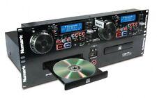 Numark CDN77USB CD Player