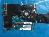 New Lenovo Thinkpad Yoga 11e Motherboard w// N2920 CPU 00HM236 00HM235