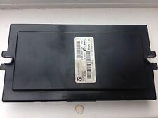 BMW SERIE 1 E87-Modulo di controllo luci LCM 6961133