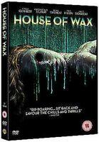 Maison De Cire DVD Neuf DVD (1000085780)