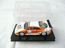 Slot car 1:32 SLOT.IT Ferrari F40 Endurance Series 2010 MONTATA MOUNTED KIT
