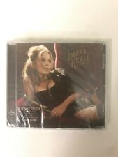 Diana Krall Glad Rag Doll deluxe édition cd 17 titres neuf sous blister