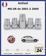 4 x 73.1-56.1 LEGA RUOTA Colletto Di Anelli Di Centraggio HUB Si Adattano A MG ZR