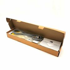 Weishidq Wgm43 10 4nb Safety Light Curtain Set 12 24vdc Area 360mm Range 3m
