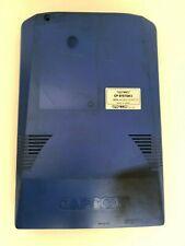 Retro Arcade Game MIGHTY PANG MITCHELL Capcom CPS2 Cartridge Jamma PCB neo geo .