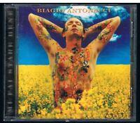 BIAGIO ANTONACCI MI FAI STARE BENE CD