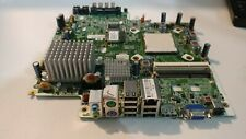 HP Compaq 6005 Pro Socket AM3 DDR3 Desktop Motherboard 593152-001 607819-001