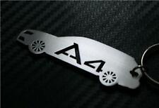 Audi A4 Keyring AVANT B8 S LINE QUATTRO