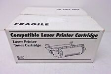 LEXMARK OPTRA T640 T642 T644 COMPATIBLE SKILCRAFT PRINTER CARTRIDGE 64015HA