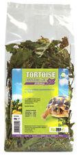 ProRep Tortoise Botanical Flower Mix Juvenile 80g