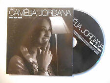 CAMELIA JORDANA : NON NON NON ♦ CD SINGLE PORT GRATUIT ♦