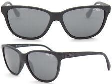 97 Vogue Sonnenbrille//Sunglasses VO5051-S W44//87 Gr.52 Konkursaufkauf  //// 164