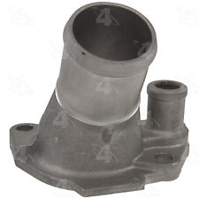 85189  Engine Coolant Water Outlet Fits Ford Explorer 1996-98