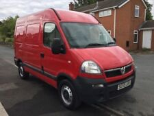 Diesel MP3 Player SWB Commercial Vans & Pickups