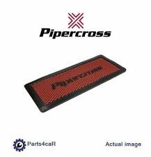 Pipercross Air Filter PP1693 High Performance For CITROEN MINI (K&N: 33-2936)