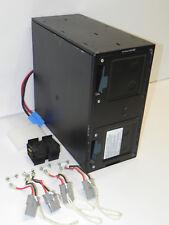 APC SUA48XLBP Smart-UPS XL 48V Battery Pack Tower/Rack NO Batteries