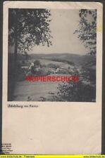 AK - Idolsberg am Kamp (NÖ)