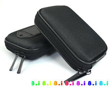 Camera Case for Canon Powershot A3500 A3400 A3300 A3200 A2600 A4000 S110 S120