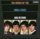 MOJO World Of The Small Faces & Beyond 15-trk CD NEW Fleur De Lys Steve Marriott