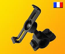 Supporto GPS Garmin 1300 1350T 1355 1390T bicicletta motocicletta manubrio itt