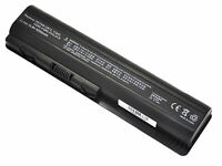 For HP Pavilion DV4 DV5 DV6-1000 CQ60 CQ61 484170-001 HSTNN-LB72 Battery